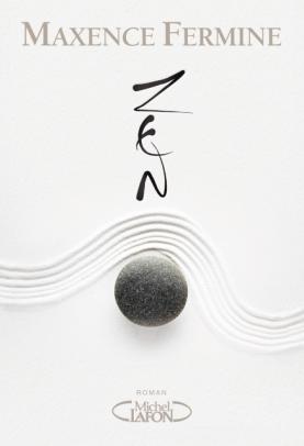 Zen_hd